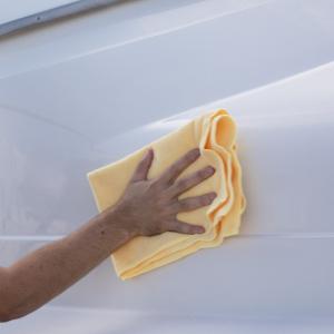 waxes,cleaner wax,spray wax,car wax,auto wax,ultimate wax