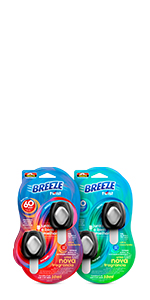breeze twist odorizantes automotivo fragrancias