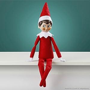 the elf on the shelf,christmas elf, elf toy