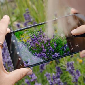 Nokia 6.2 Rear Camera