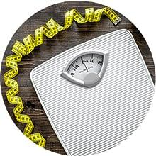 quadralean thermogenic fat burner weight loss