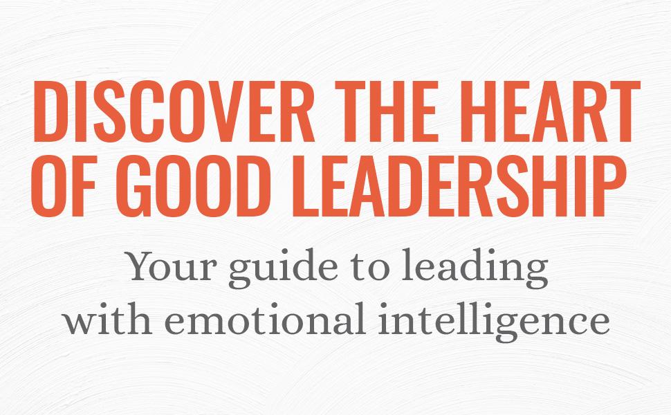 emotional intelligence, leadership books, decision making, social intelligence, communication