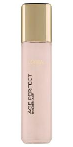 Age Perfect Golden Age; L'Oreal Paris; Night Cream, Eye Cream, Serum