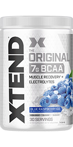 Xtend; BCAA; Branched Chain Amino Acids BCAAs; BCAA powder; Amino acids; Amino energy; BCAA energy