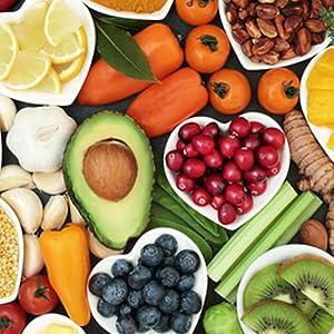 Obst gemüse vitamin c