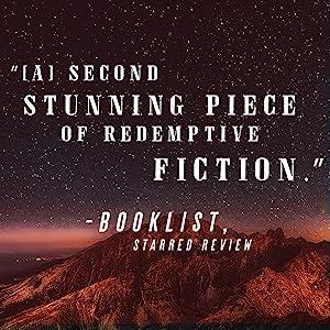 Distant Dead, Booklist