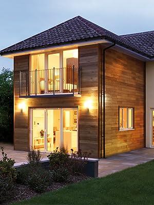 smart home, eve, smart light, house,