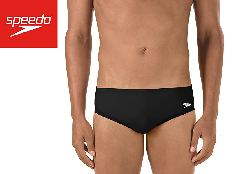 11a60711b3 Speedo mens brief, mens brief, mens speedo, mens swimsuit, tyr brief,