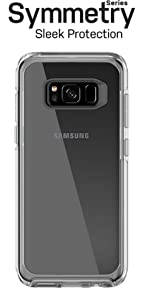 galaxy s8 case, galaxy 8 case, otterbox galaxy s8 case, samsung galaxy s8 case