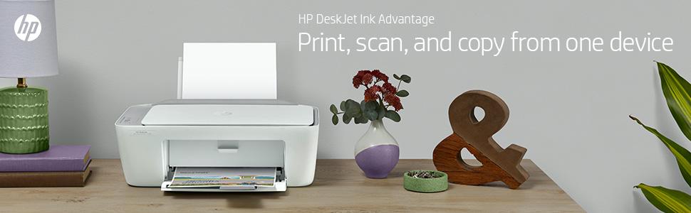 Print scan copy