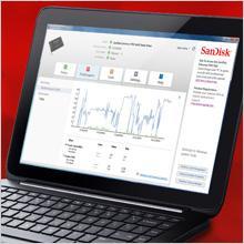 Sandisk Extreme Pro - Disco Duro sólido Interno SSD de 960 GB ...