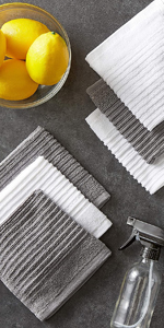 kitchen towel and wash cloth sets dish clothes and towels dish towels and cloths towels cloth dish
