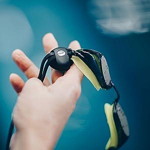 polar-oh1-sensore-frequenza-cardiaca-da-braccio-