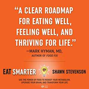 Eat Smarter Quote_Hyman
