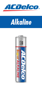 alkaline batteries batterys everyday batery pile basics c b
