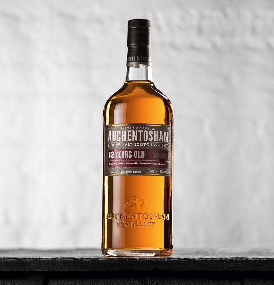 offerte whisky amazon