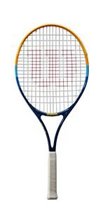 racket; racquet; junior racket; junior tennis racket; recreational racket; tennis; junior