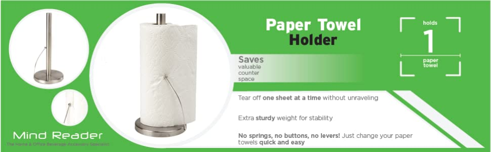how to change home paper in press reader