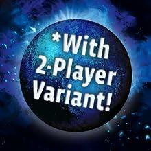 2-player variant
