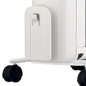 radiador aceite. radiador bajo consumo, radiador electrico, radiador aceite bajo consumo