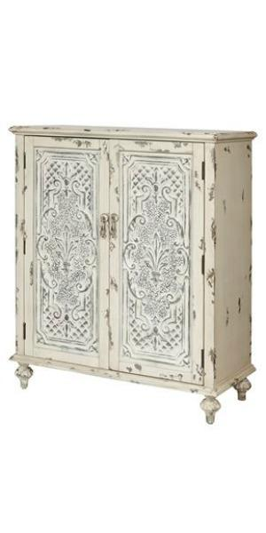 accent chestdoor chesttall accent drawer living