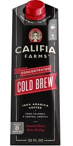 709f3a5b0 Concentrated Cold Brew Coffee · Pure Black Cold Brew Coffee Unsweetened ·  Black & White Cold Brew Coffee · Cold Brew Black Coffee Mocha ...