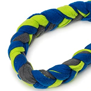 puppy, tether tug, chuck it, tug of war, game,pull, puller, tug toy, dog, rope toy, durable, kong,
