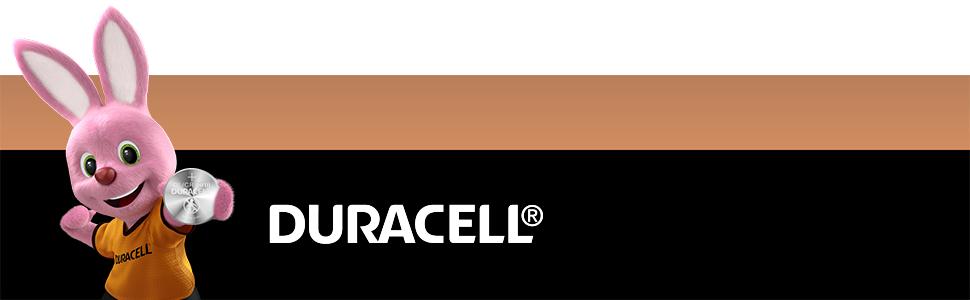 Pile Bouton Lithium Duracell Spéciale 2016 3 V Pack De 2 Dl2016cr2016 Conçue Pour Une Utilisation Dans Les Porte Clés Balances Et Dispositifs