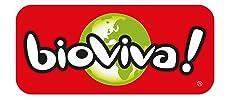 Bioviva, jeu, made in France, fabriqué en France, éco-conçu, animaux, nature
