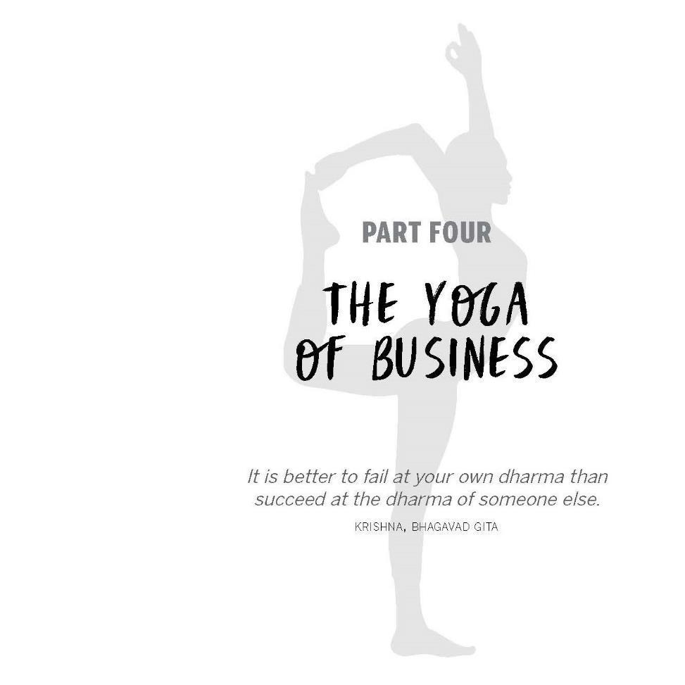 Amazon.com: The Good Hustle: Creating a happy, healthy ...