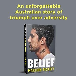 Belief Tile 5