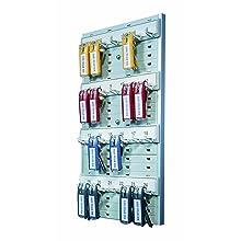 Key Tags, Key Cabinet, Key Control, Key Ring, Key Accessories, Identifiers