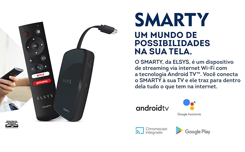 smarty11