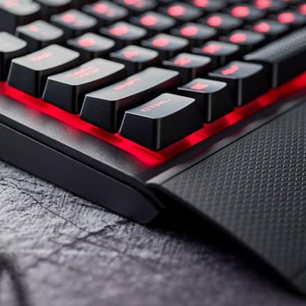 how to clean mechanical keyboard after spill