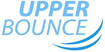Upper Bounce Logo