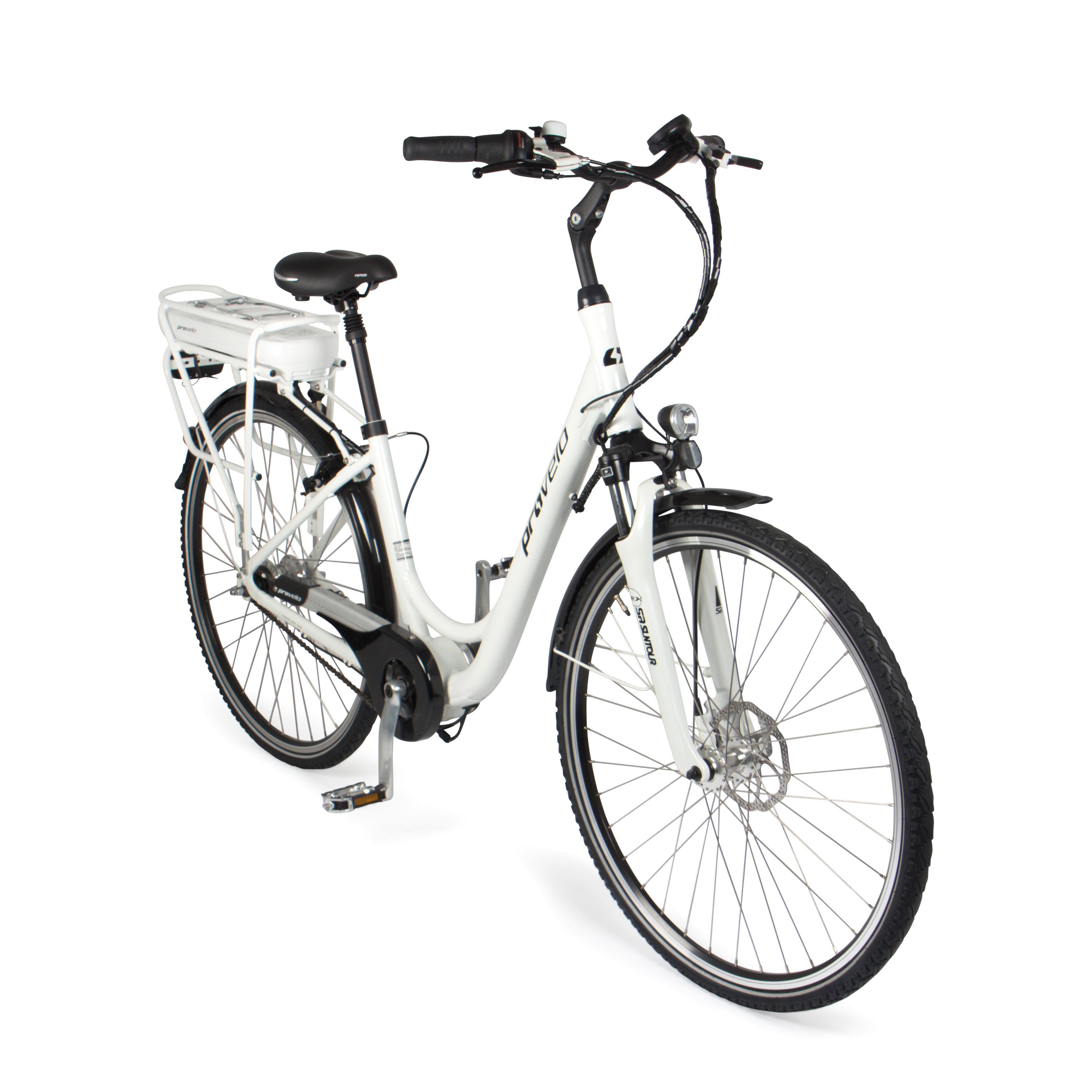 provelo e bike e fahrrad elektrofahrrad faltrad fahrrad. Black Bedroom Furniture Sets. Home Design Ideas