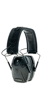 Equipment essentials supply supplies tactical gear accessory accessories slim sport sporting