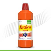 Lysoform Original