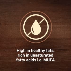 weight loss,weight management,olive oil saffola,saffola oil,olive oil for indian cooking,healthy oil
