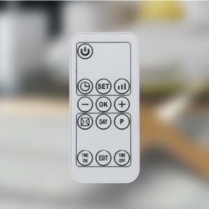 calefactor baño, radiador bajo consumo electrico, radiador baño, calefactor bajo consumo, estufa