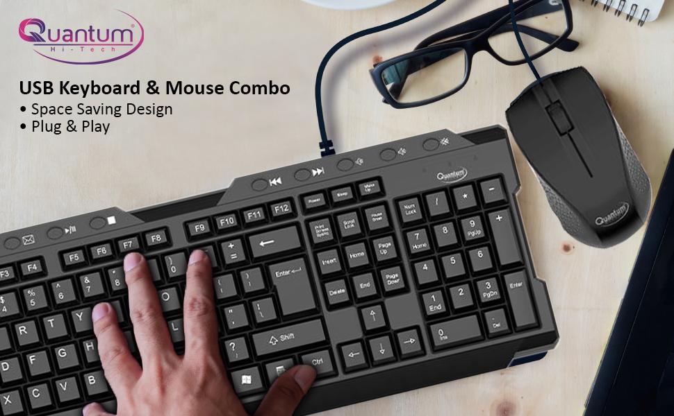 keyboard,wireless keyboard and mouse,hindi keyboard,online keyboard,laptop keyboard,gaming keyboard