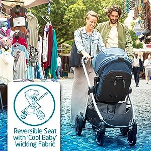 bassinet,newborn,stroller,baby,infant,comfort