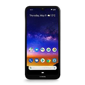 Nokia, nokia mobile, nokia 2.2, android, pie, smartphone, 32GB, notch, single sim, google, assistant