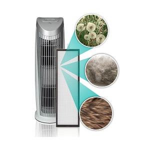 molekule air ionic air purifier therapure air purifier pure enrichment air purifier air fliter