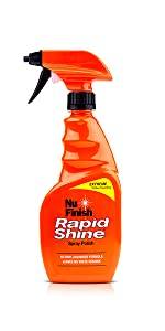 nufinish, car spray, cars, shine, clean car, scratch, auto care automobile, vehicle, shiny, carwash