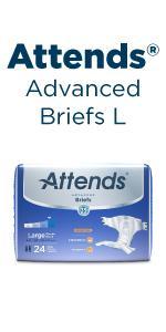 DDC Attends Advanced Briefs