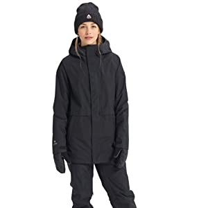 cde621481b Amazon.com   Burton Kaylo Gore-Tex Snowboard Jacket Womens   Clothing