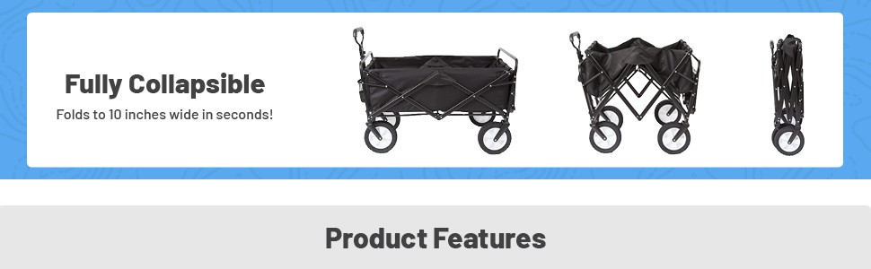 accessories for 10x10 canopy accessories for beach accessories for collapsible wagon adjustable