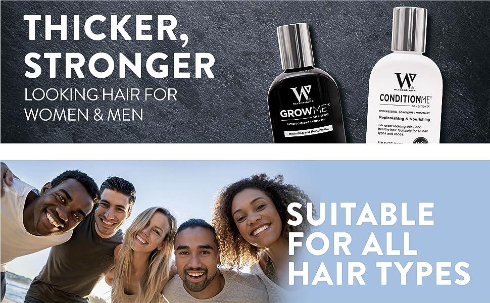 hårväxt, håravfall, 39 schampo, cel-schampo, brista, snabbt schampo, håravfallsschampo, vattenmän