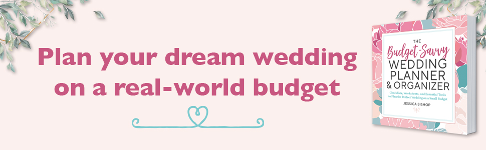 Wedding planner,wedding planners and organizers,wedding planning book,wedding